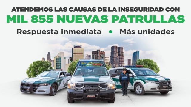 Banner Nuevas Patrullas 0.jpg
